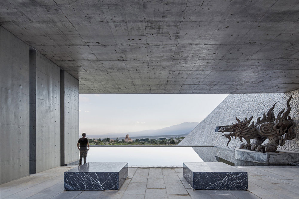 001-Yinchuan-Han-Meilin-Art-Museum-by-Sunlay.jpg