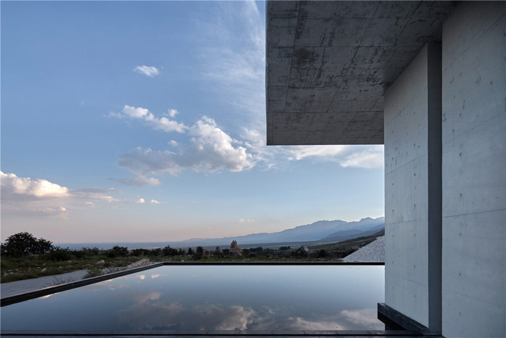 012-Yinchuan-Han-Meilin-Art-Museum-by-Sunlay.jpg