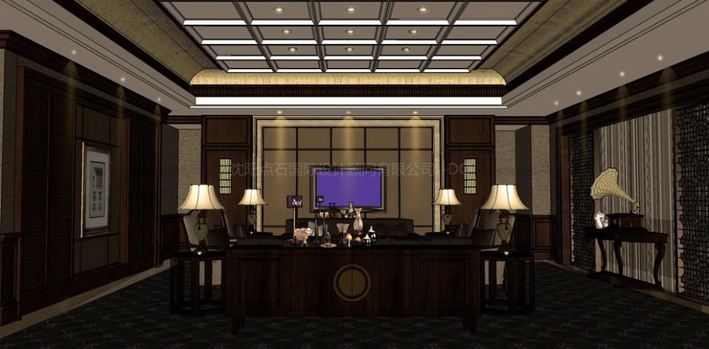 沈阳——香港老上海酒店_06.jpg