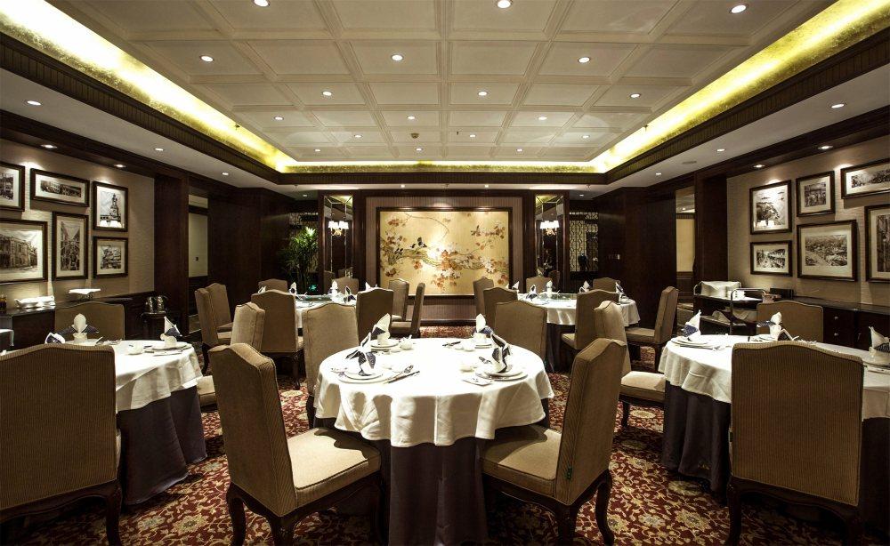 沈阳——香港老上海酒店_05.JPG