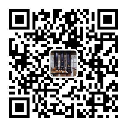 李玮珉兰亭解析【全版】_qrcode_for_gh_baffdd1b22ae_430.jpg