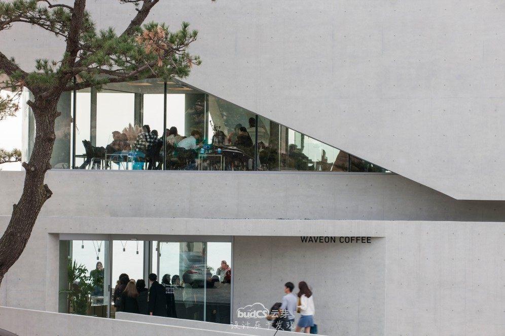 韩国Waveon咖啡厅_224866-a4232309b267a347db1f4f6dfc930e46.jpg