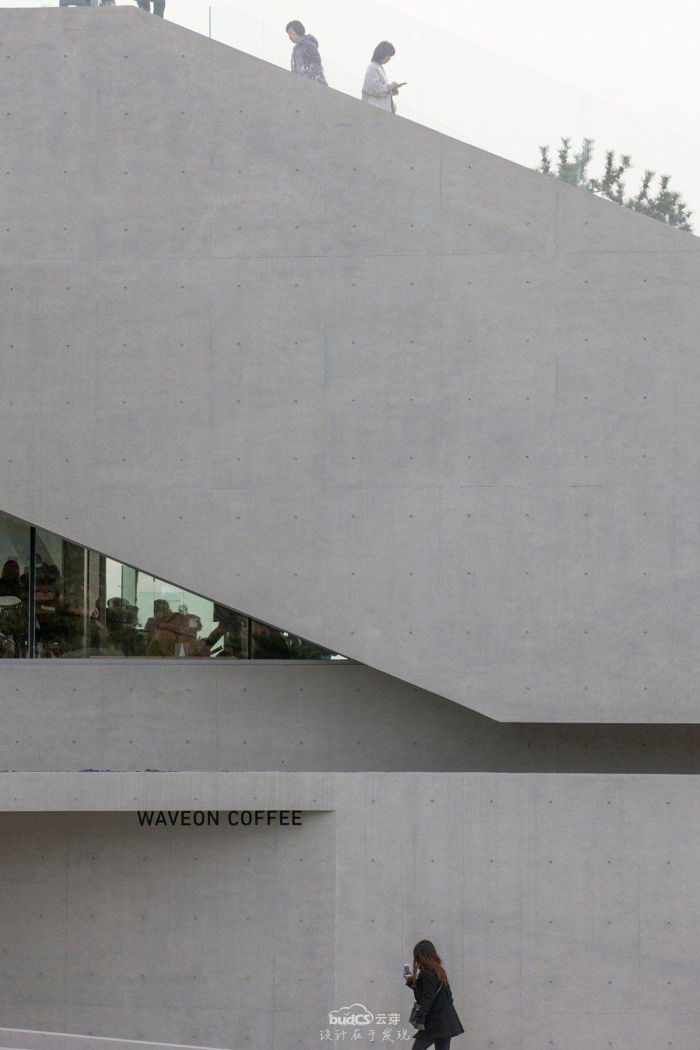 韩国Waveon咖啡厅_224868-d0f1216e4219be1cedac38822171aae2.jpg