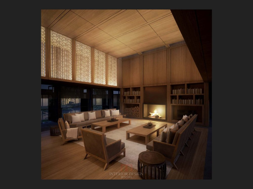 KHA--上海养云安缦酒店别墅和客房室内设计精装图20150107_01.jpg