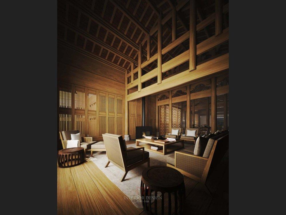 KHA--上海养云安缦酒店别墅和客房室内设计精装图20150107_02.jpg