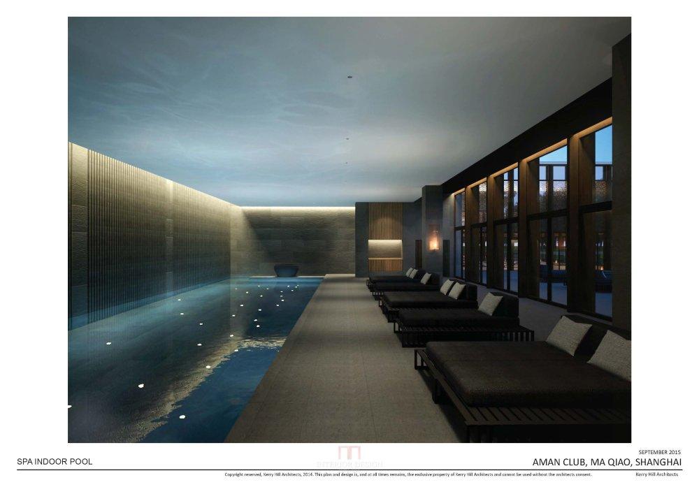 KHA--上海养云安缦酒店别墅和客房室内设计精装图20150107_03.jpg