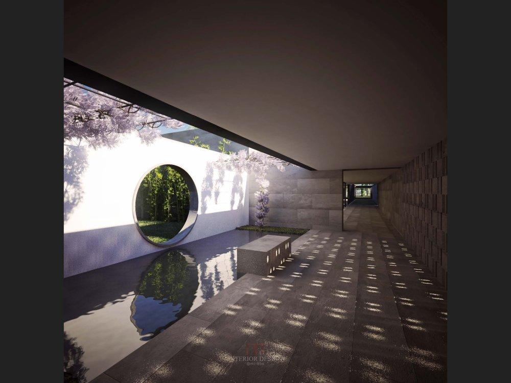 KHA--上海养云安缦酒店别墅和客房室内设计精装图20150107_04.jpg