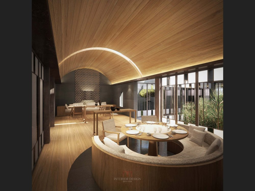 KHA--上海养云安缦酒店别墅和客房室内设计精装图20150107_06.jpg