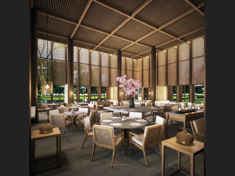 KHA--上海养云安缦酒店别墅和客房室内设计精装图20150107_08.jpg