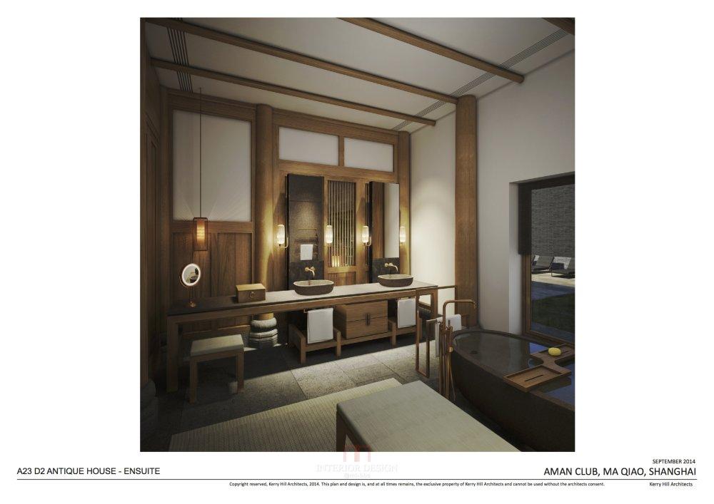 KHA--上海养云安缦酒店别墅和客房室内设计精装图20150107_10.jpg