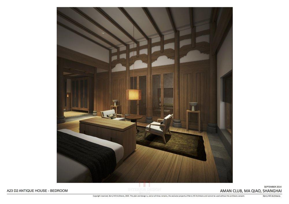 KHA--上海养云安缦酒店别墅和客房室内设计精装图20150107_11.jpg
