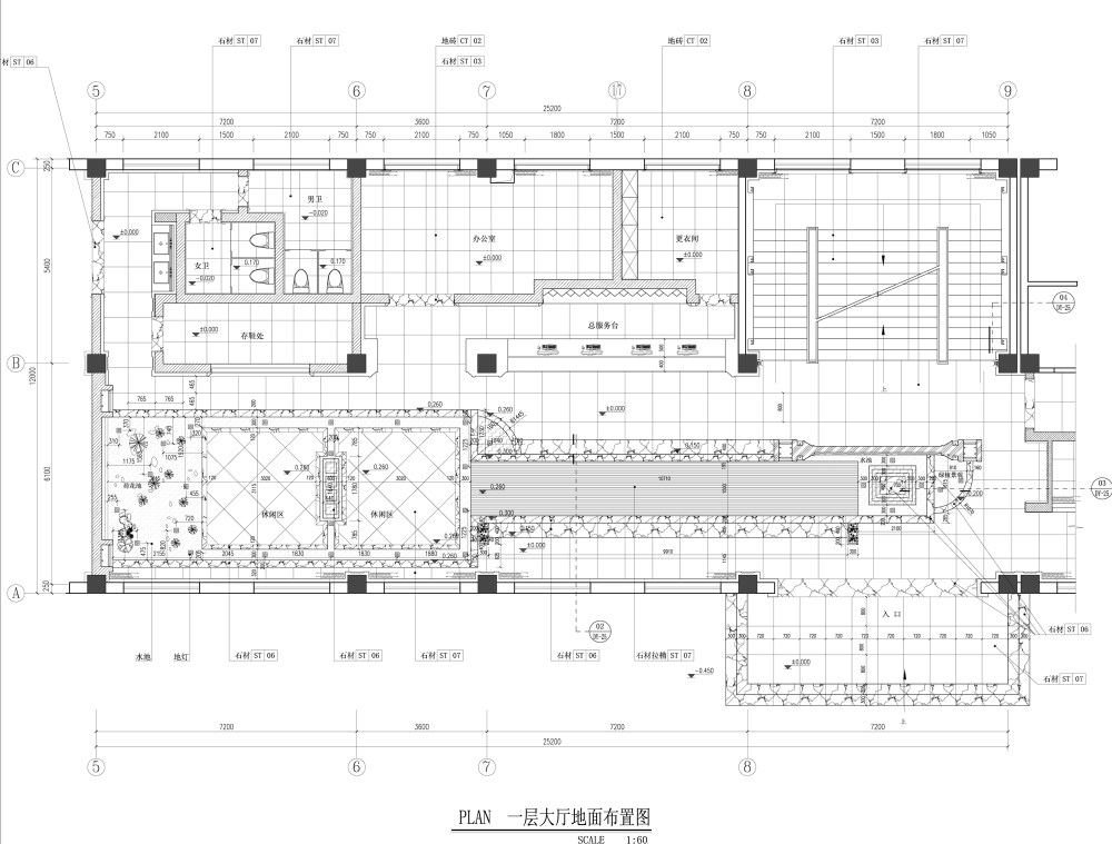 一层大厅地面布置图.jpg