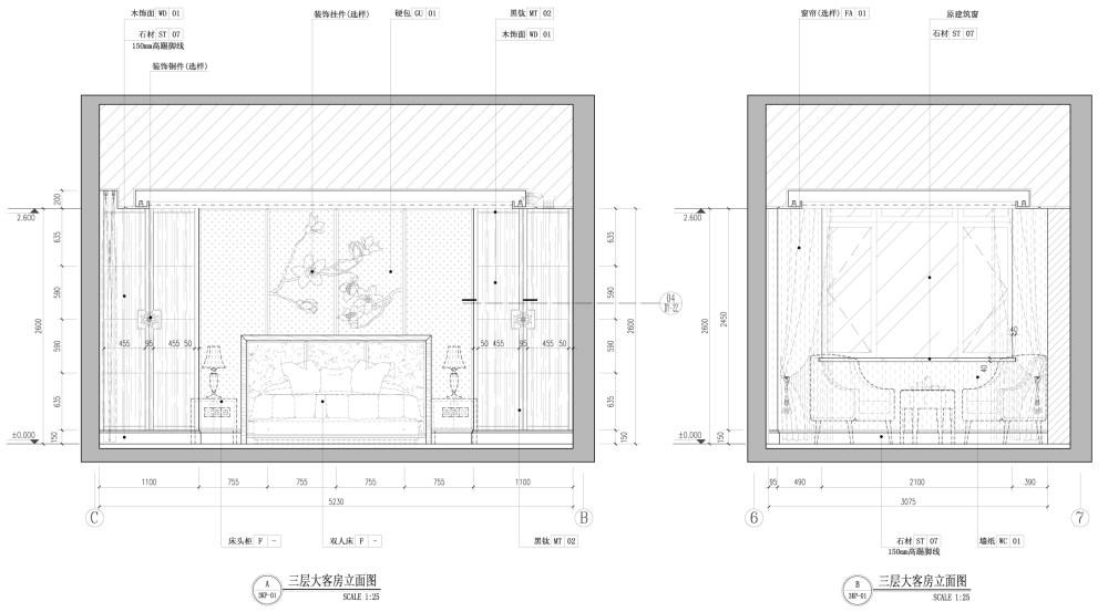 三层大客房A、B立面图.jpg