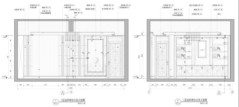 三层总经理办公室 C、D立面图.jpg