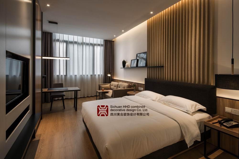 重庆泽栖设计酒店_2G1A8956-编辑.jpg