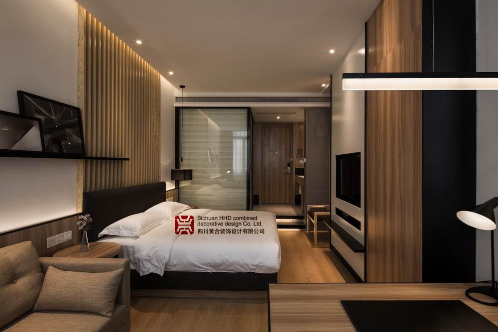 重庆泽栖设计酒店_2G1A8965-编辑.jpg