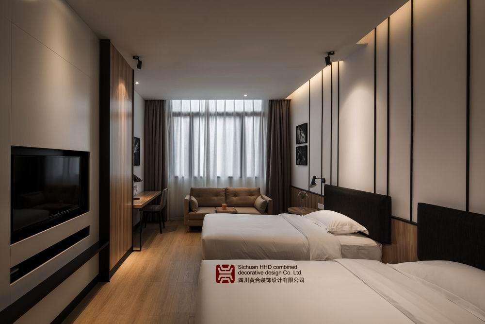 重庆泽栖设计酒店_2G1A8977-编辑.jpg