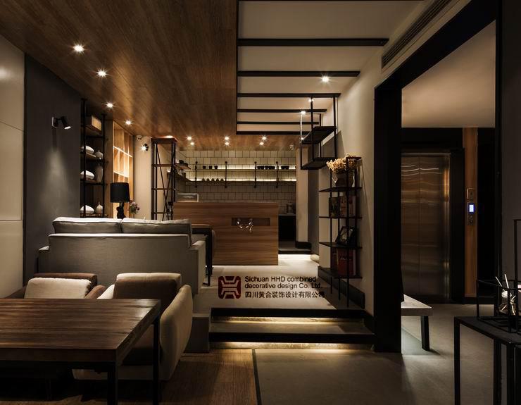 重庆泽栖设计酒店_2G1A9112-编辑.jpg