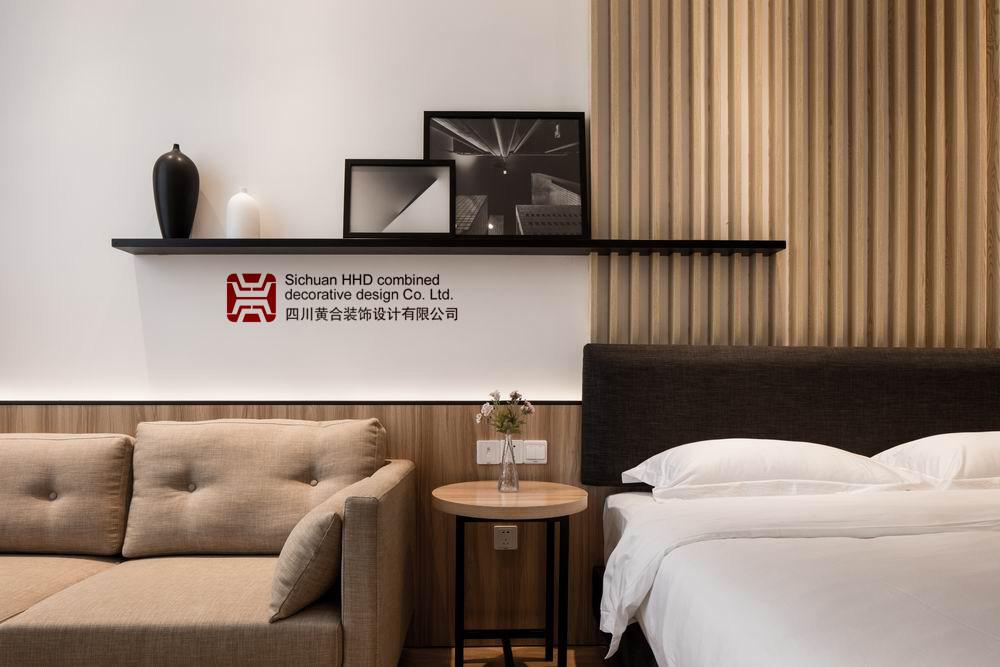 重庆泽栖设计酒店_3L0A0490-编辑.jpg