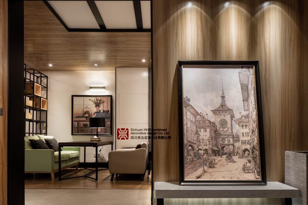 重庆泽栖设计酒店_3L0A0633-编辑.jpg