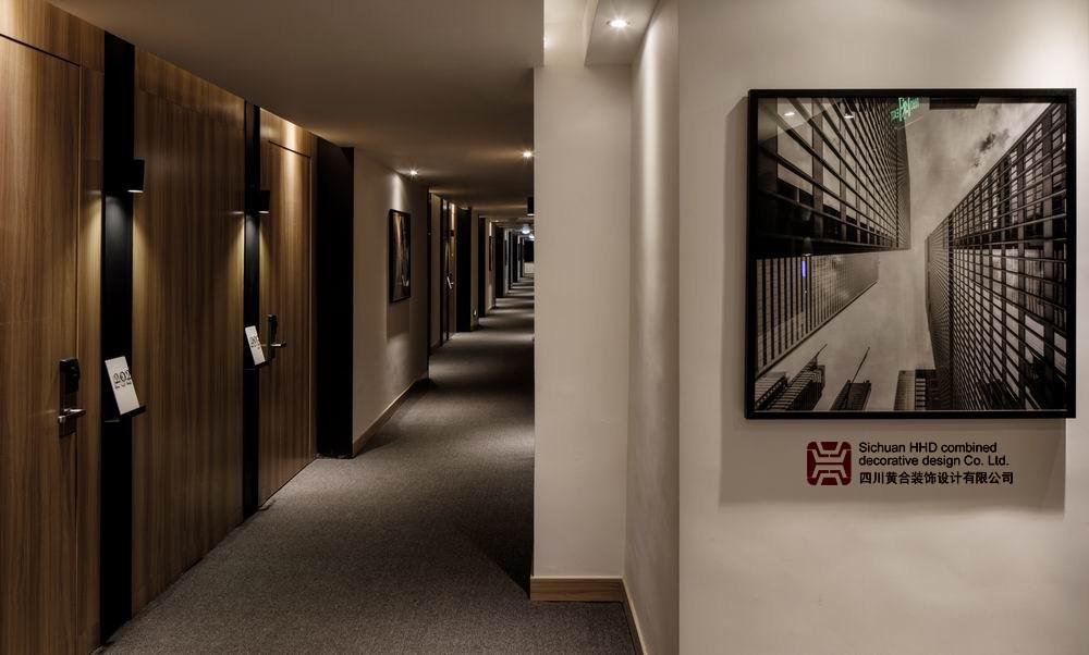 重庆泽栖设计酒店_3L0A0644-编辑.jpg