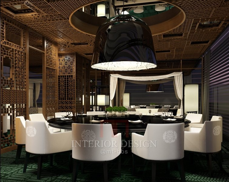P49--三亚傲途格精选酒店2015_05_CR_Perspective02_调整大小.jpg