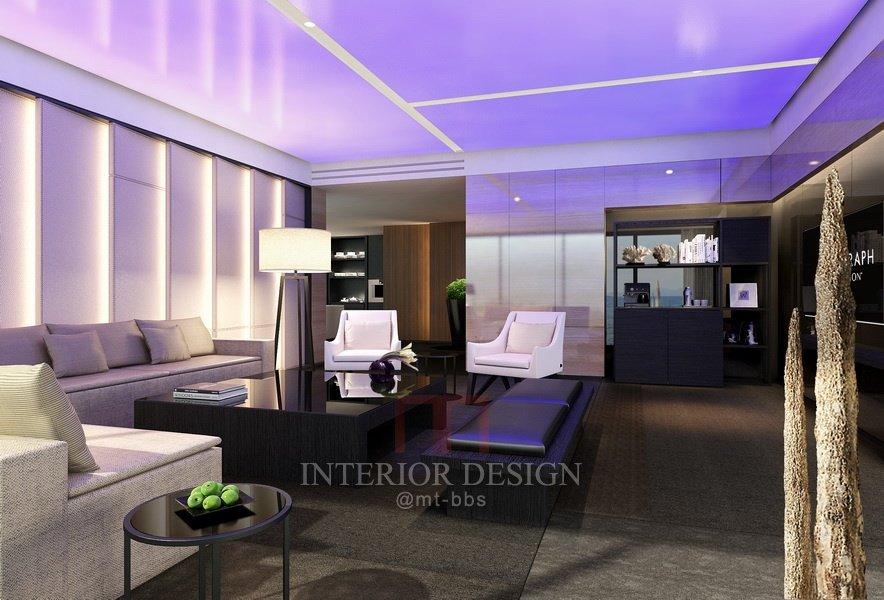 P49--三亚傲途格精选酒店2015_Tive Livingroom_Op3_2015-02-24_调整大小.jpg