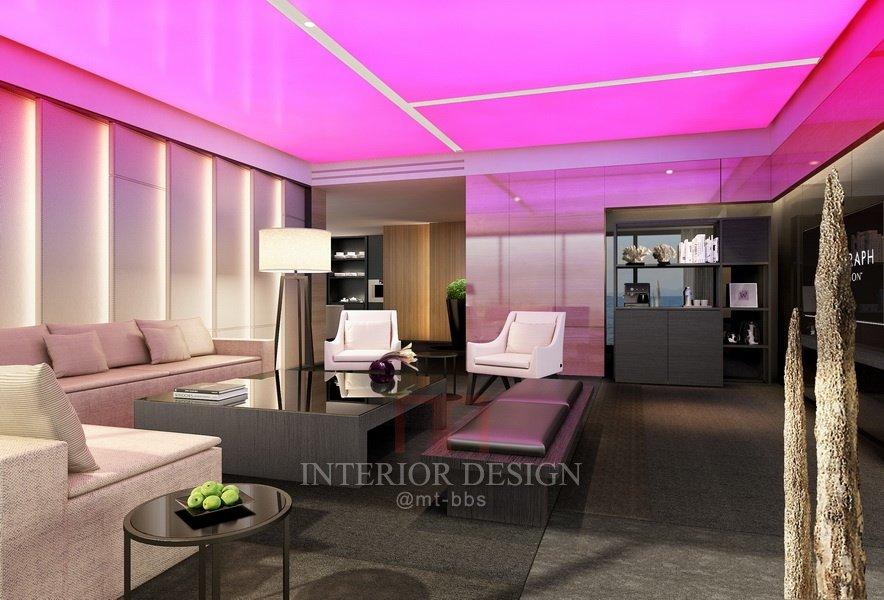 P49--三亚傲途格精选酒店2015_Tive Livingroom_Op4_2015-02-24_调整大小.jpg