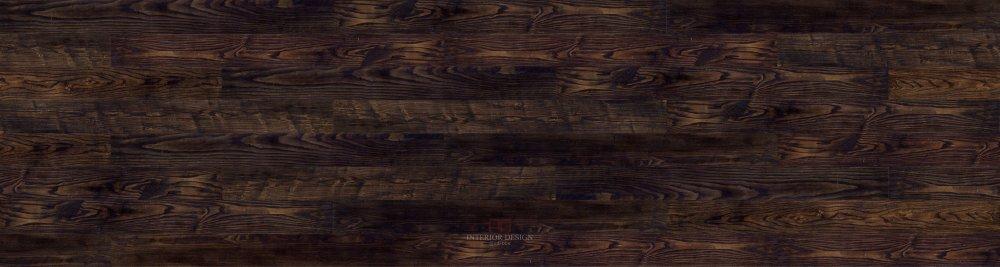 木地板_K3178DH 白栓木 (原K3063H)(階梯系列).jpg