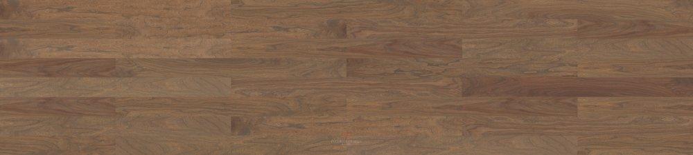 木地板_K3179DF 榆木(原K3015F)(併排對稱).jpg