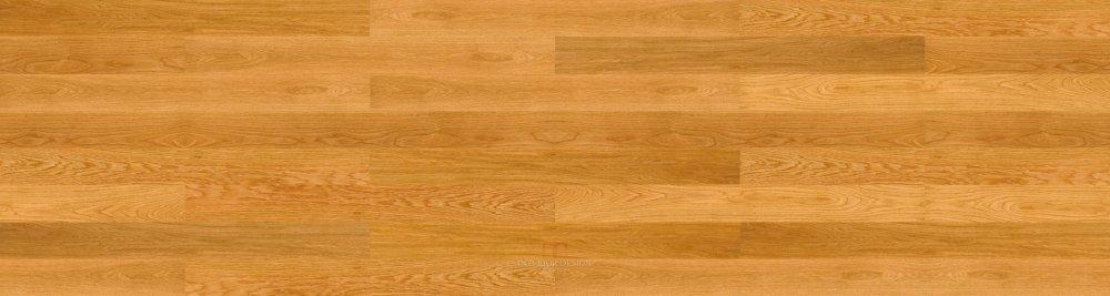 木地板_K3187AH(原K3057H 白橡木)(併排對稱).jpg