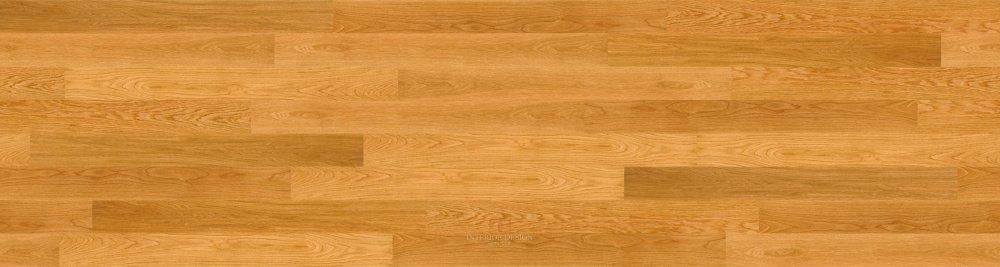 木地板_K3187AH(原K3057H 白橡木)(混搭系列).jpg
