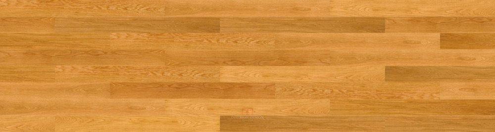 木地板_K3187AH(原K3057H 白橡木)(階梯系列).jpg