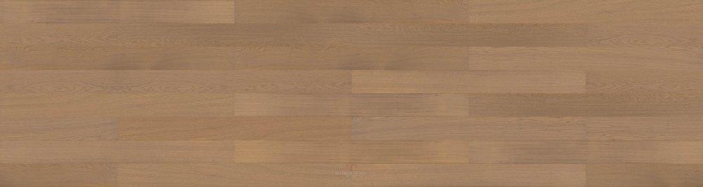木地板_K3187CH 白橡木(原K3059H)(併排對稱).jpg