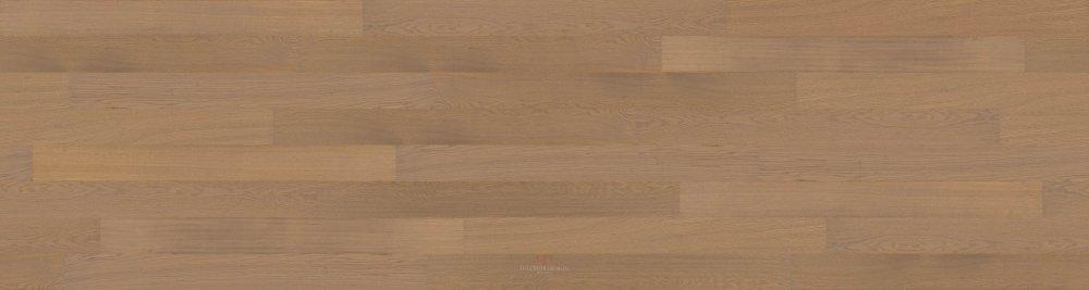 木地板_K3187CH 白橡木(原K3059H)(混搭系列).jpg