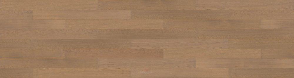 木地板_K3187CH 白橡木(原K3059H)(階梯系列).jpg