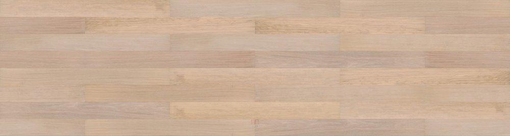 木地板_K3187DH 白橡木(原K3058H)(併排對稱).jpg