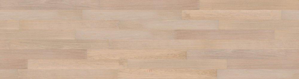 木地板_K3187DH 白橡木(原K3058H)(混搭系列).jpg