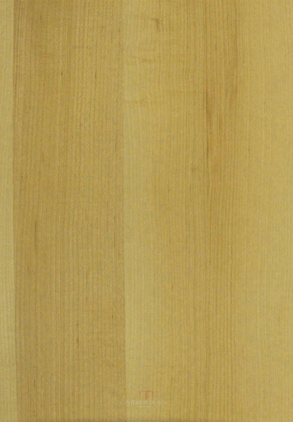 天然木纹_K6101AN_F0603.jpg