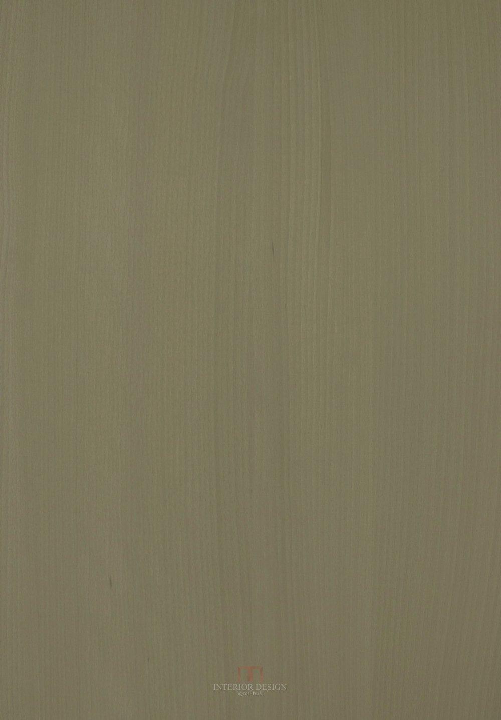 天然木纹_K6106RN_F0603.jpg