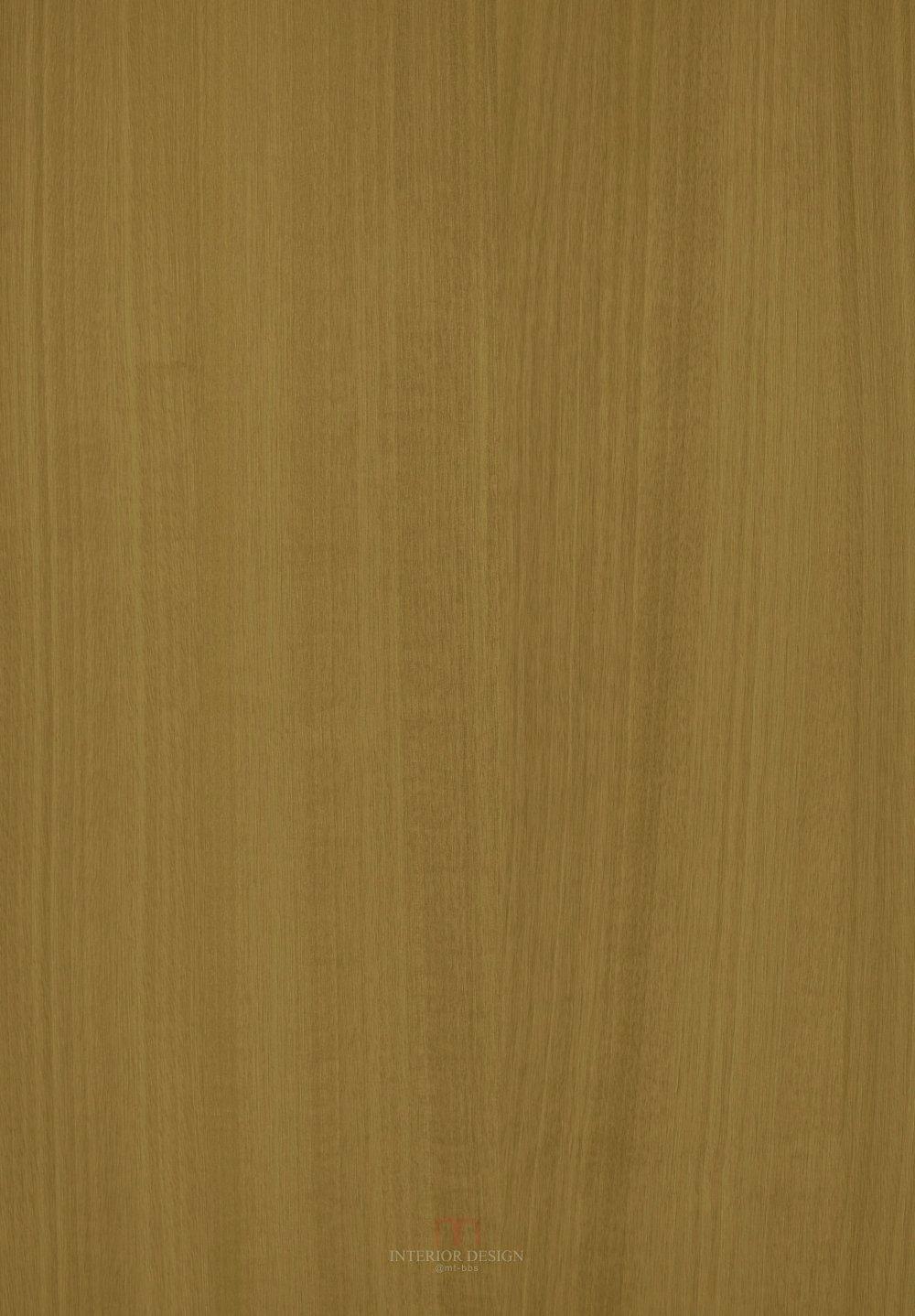 天然木纹_K6110AN_F0603.jpg
