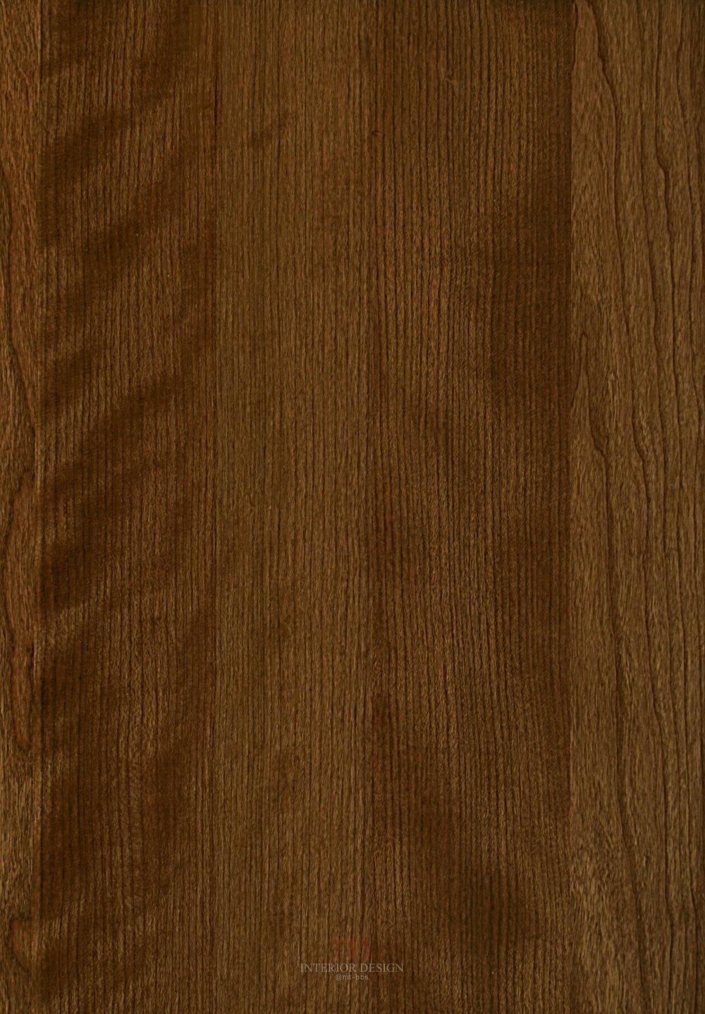 天然木纹_K6114BS_F0603.jpg