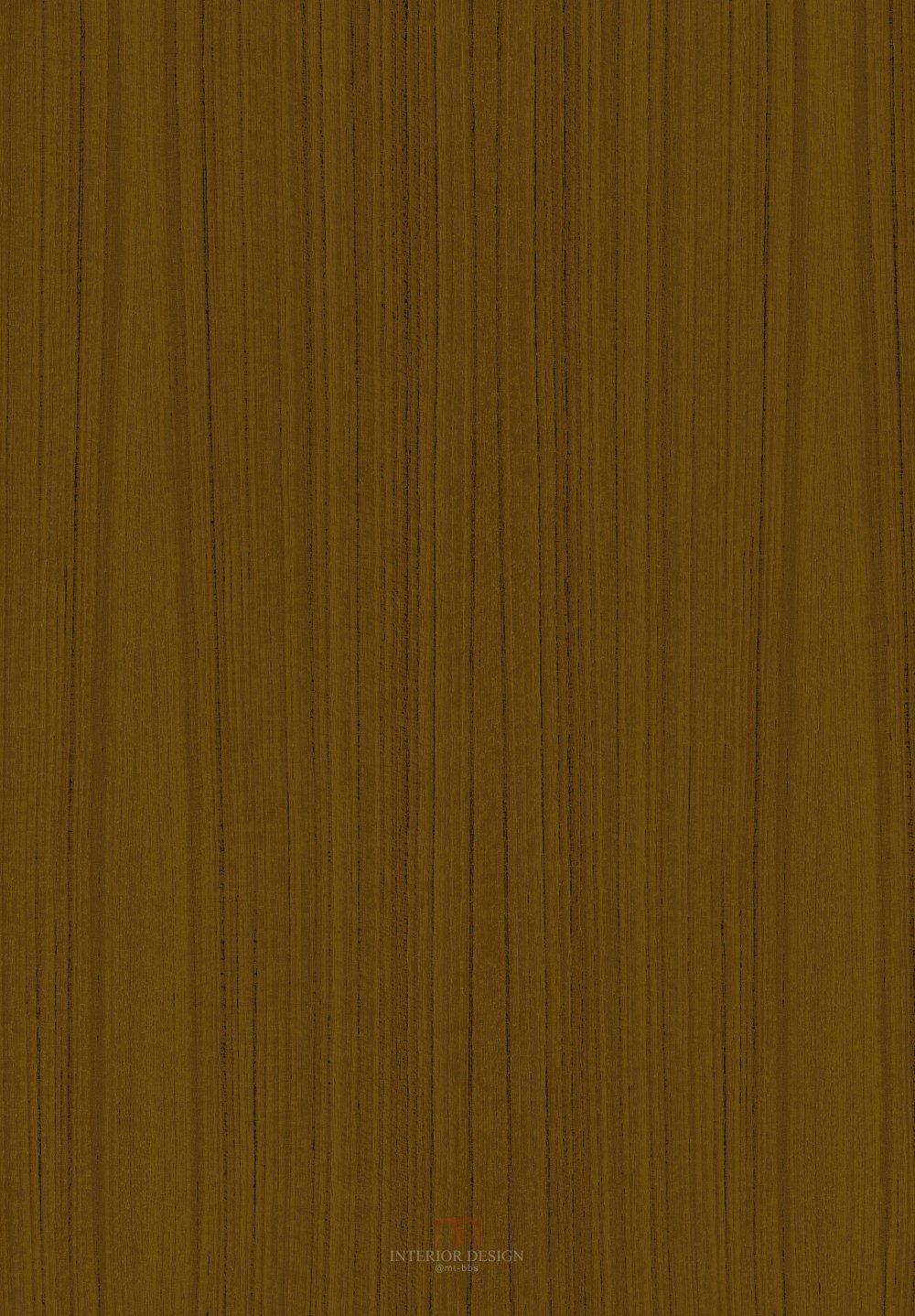 天然木纹_K6118AA_f0603.jpg