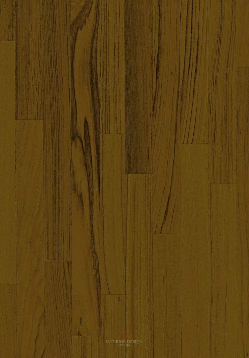天然木纹_K6118AY_f0603.jpg