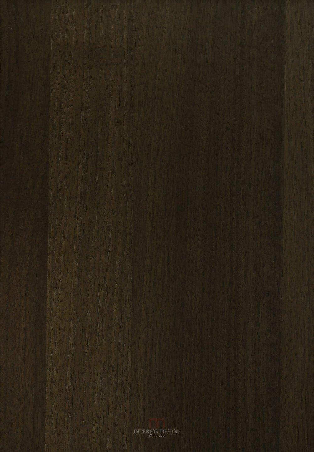 天然木纹_K6121BS_F0603.jpg