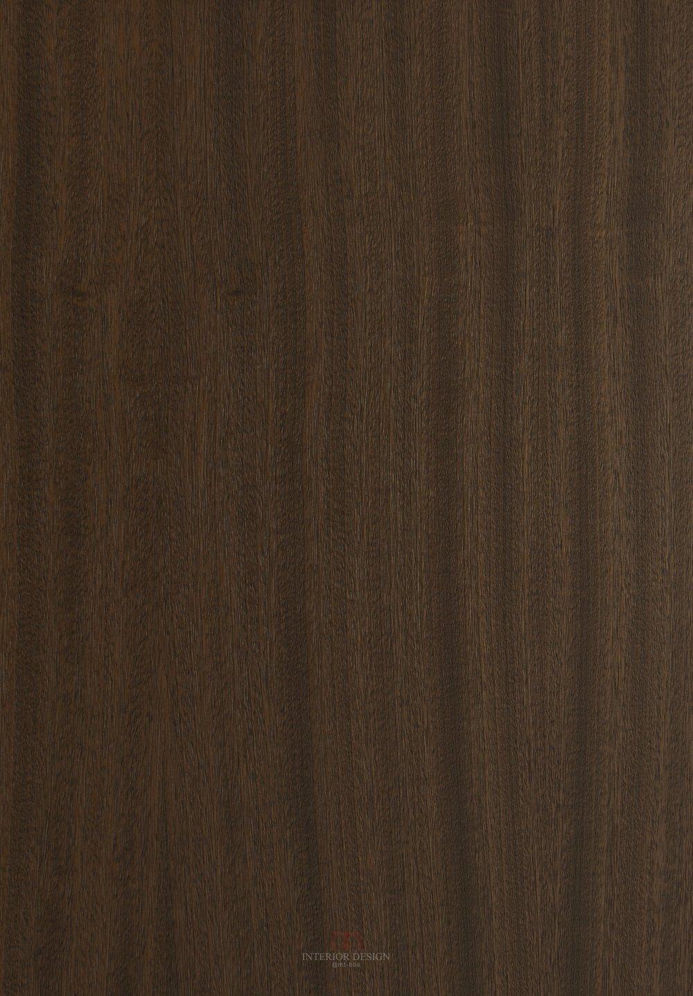 天然木纹_K6125AN_F0603.jpg
