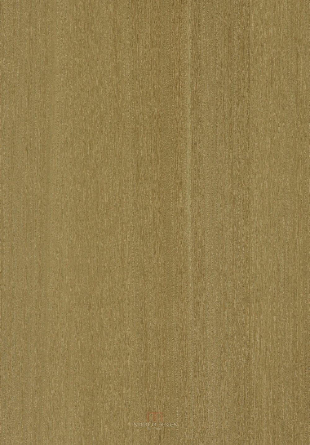 天然木纹_K6125CN_F0603.JPG