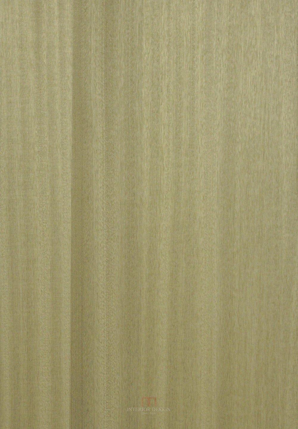 天然木纹_K6125PN_F0603.jpg