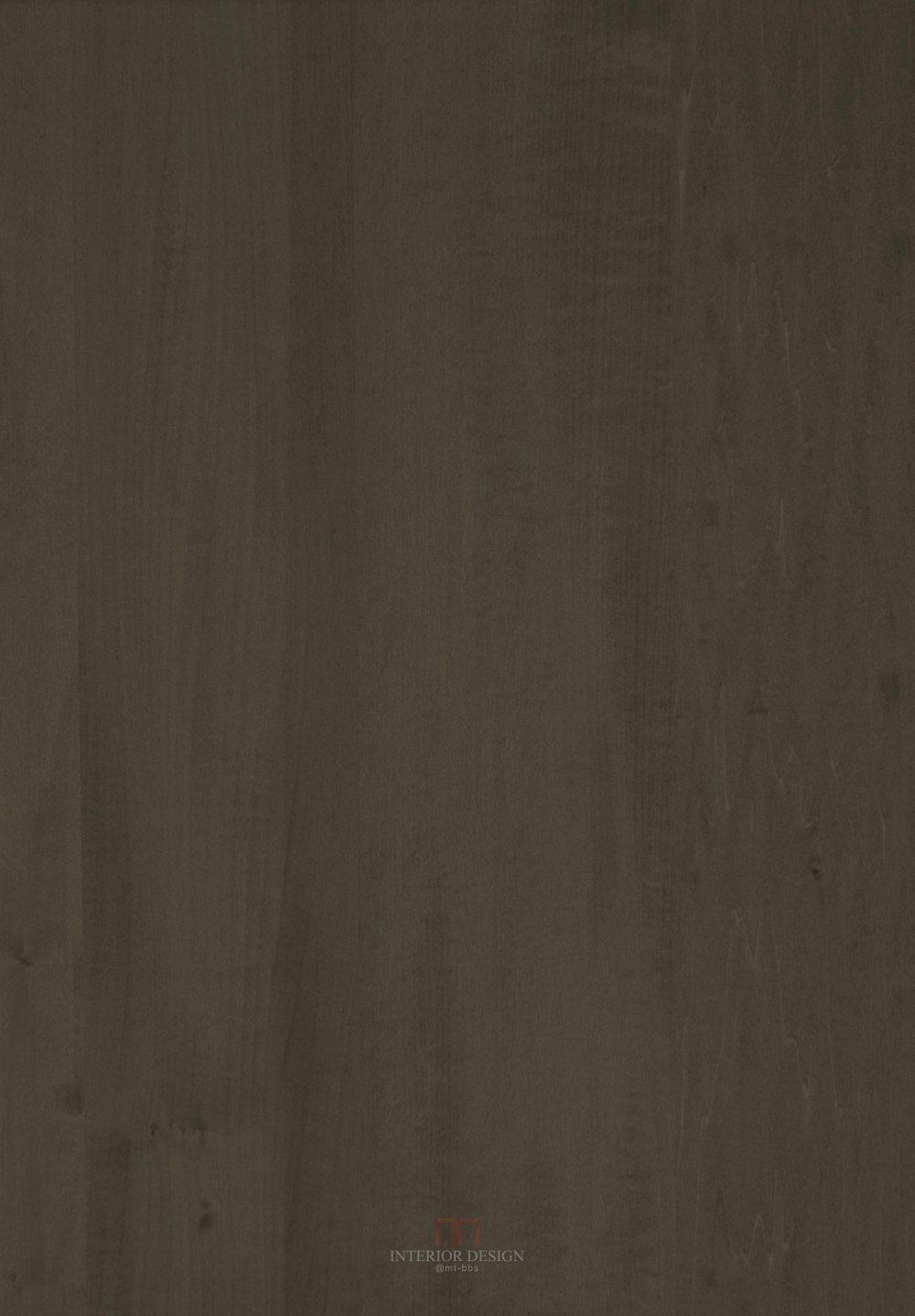 天然木纹_K6126CS_F0603.jpg