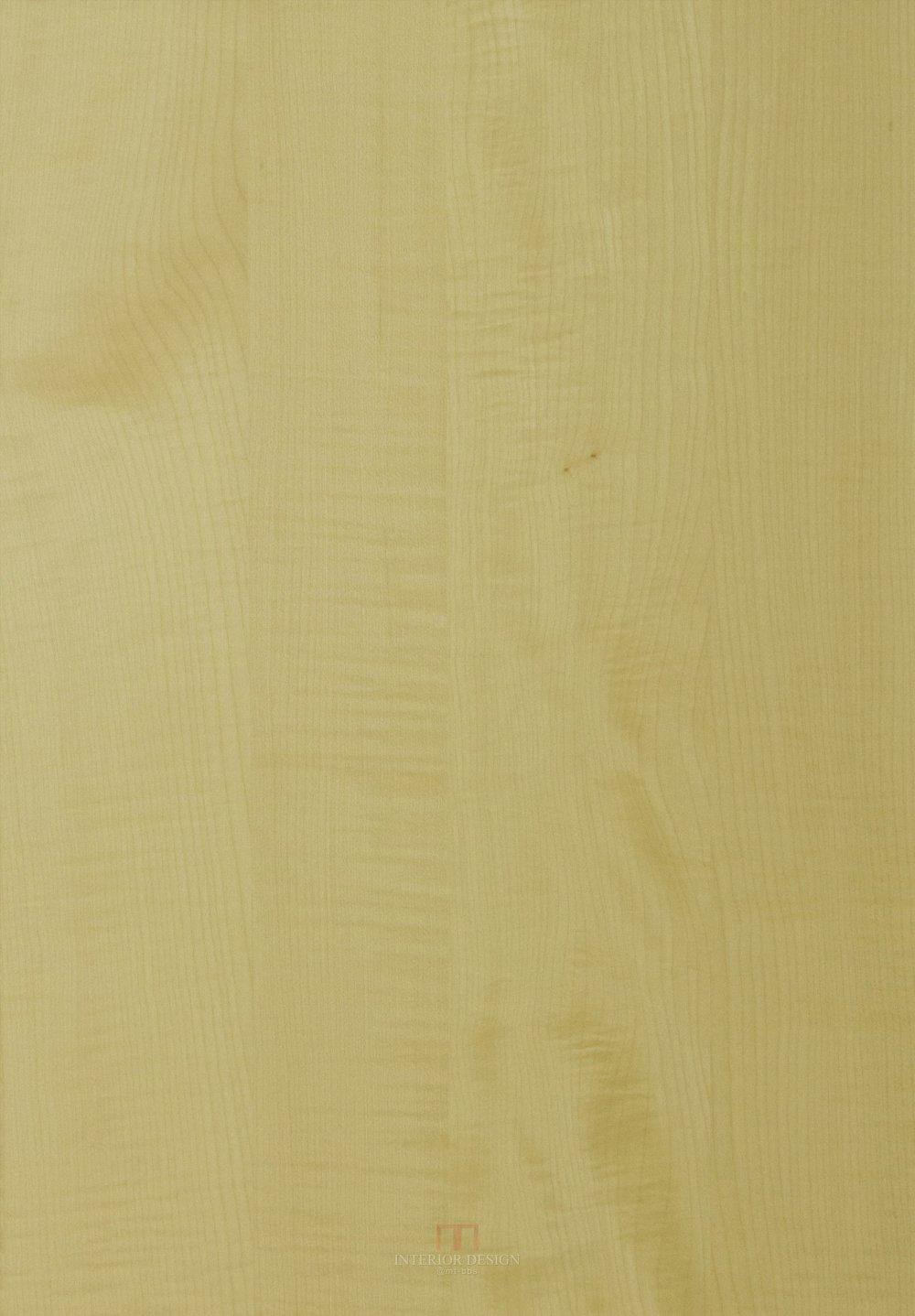 天然木纹_K6127AU_f0603.jpg